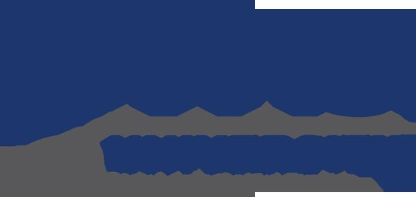 VFIS-University-Logo